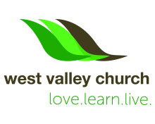 West Valley Church Mission:  Love