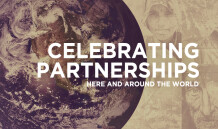 Celebrating Partnerships 3