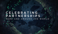 Celebrating Partnerships 2018