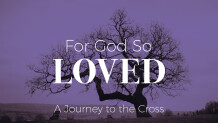 For God So Loved - 4