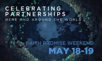 Faith Promise - 2019
