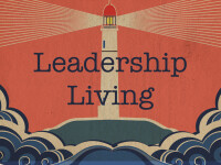 Leadership Living