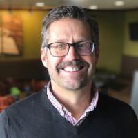 Profile image of Michael O
