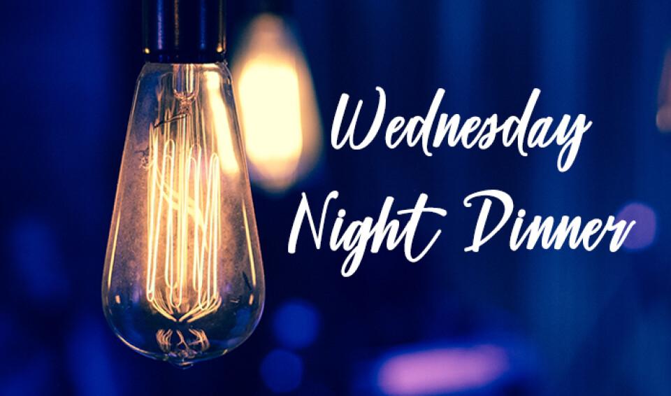Wednesday Night Life