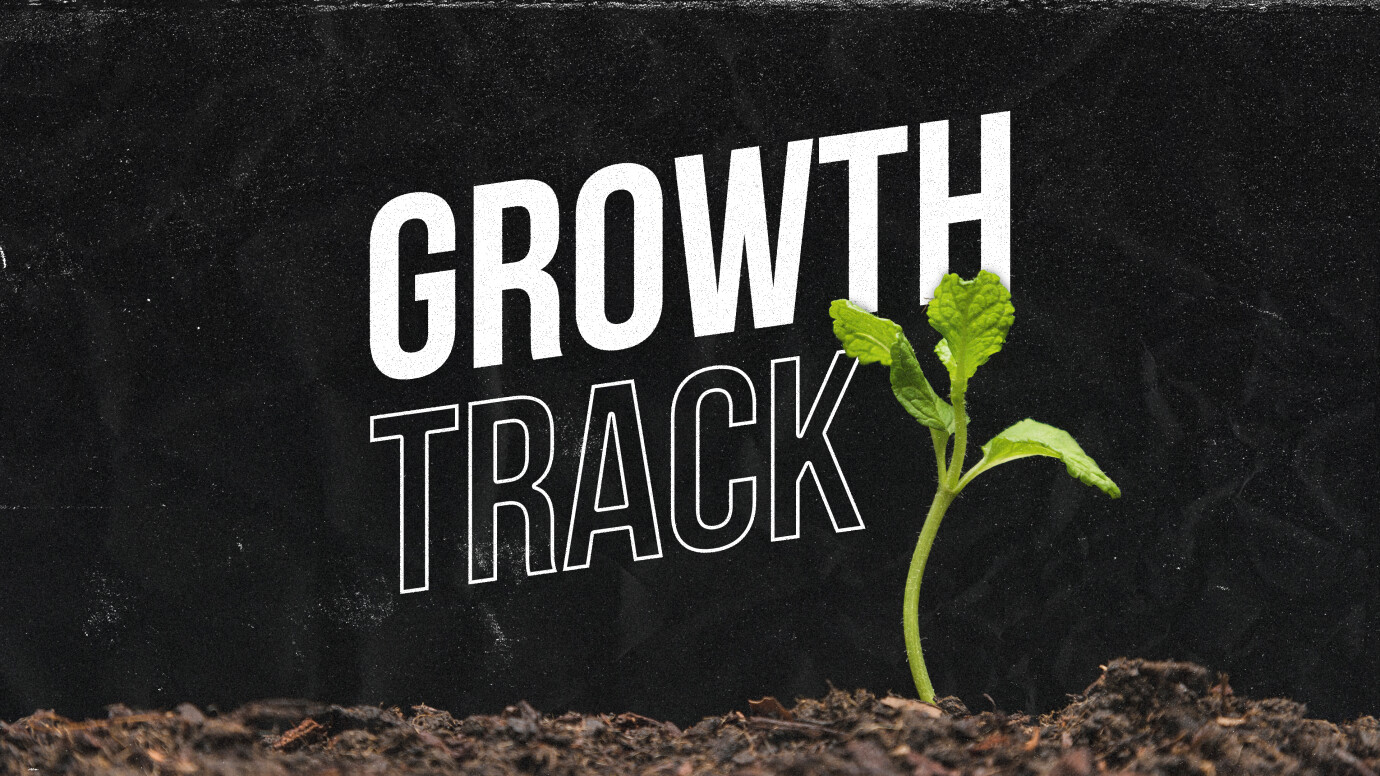Growth Track Class