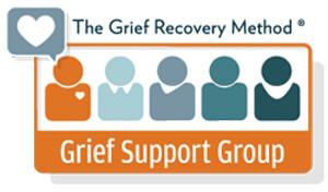 Grief Recovery Support Group (8-weeks)